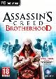 Assassins Creed Brotherhood [uncut Edition]