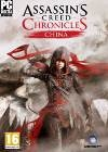 Assassins Creed Chronicles: China (PC Download)