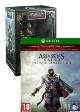 Assassins Creed Ezio Collection [Limited Edward AT uncut Edition] (Xbox One)