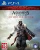 Assassins Creed Ezio Collection (PS4)