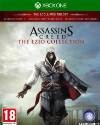 Assassins Creed Ezio Collection (Xbox One)