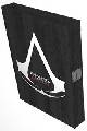 Assassins Creed Revelations [Wooden BLACK uncut Edition]
