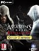Assassins Creed Revelations [Gold uncut Edition]