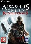 Assassins Creed Revelations [uncut Edition] (PC Download)
