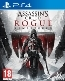 Assassins Creed Rogue für PS4, X1