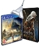 Assassins Creed: Origins Special Edition [AT uncut]  inkl. Bonusmission + Schlüsselanhänger (PS4)