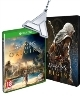 Assassins Creed: Origins Special Edition [AT uncut]  inkl. Bonusmission + Schlüsselanhänger (Xbox One)