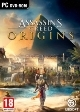 Assassins Creed: Origins [AT uncut Edition] inkl. Bonusmission (PC)