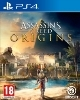 Assassins Creed: Origins [AT uncut Edition] inkl. Bonusmission (PS4)