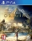 Assassins Creed: Origins Gods Edition [AT uncut] inkl. Bonusmission