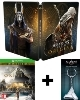 Assassins Creed: Origins Special Gold Edition [AT uncut] inkl. Bonusmission (Xbox One)