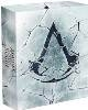 Assassins Creed: Rogue [Collectors uncut Edition] (PS3)
