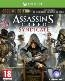 Assassins Creed: Syndicate f�r PC, PS4, X1