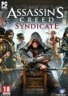 Assassins Creed: Syndicate (PC Download)