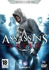 Assassins Creed [uncut Edition] (PC Download)