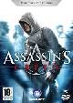 Assassins Creed [uncut Edition]