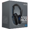 Astro Gaming A20 (PS4)