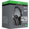 Astro Gaming A20 (Xbox One)