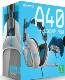 Astro Gaming A40 Headset f�r PC, PS4, X1