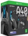 Astro Gaming A40 Headset (Xbox One)
