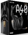 Astro Gaming A40 Headset (PC)