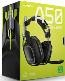 Astro Gaming A50 f�r PS4, X1