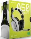 Astro Gaming A50 (Xbox One)