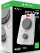Astro Gaming MixAmp Pro TR