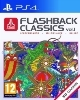 Atari Flashback Classics Collection (PS4)