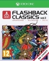 Atari Flashback Classics Collection (Xbox One)
