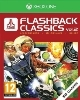 Atari Flashback Classics Collection Volume 2 (Xbox One)