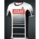 Atari eSport Gear T-Shirt Racer (L) (Merchandise)