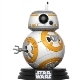 BB-8 Star Wars POP! Vinyl Figur
