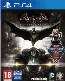 Batman: Arkham Knight [Bonus uncut Edition]