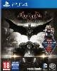 Batman: Arkham Knight nur EUR 59,89