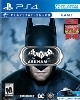 Batman: Arkham VR [US uncut Edition] (PS4)