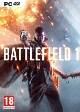 Battlefield 1 [AT uncut Edition] (PC)