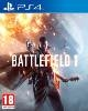 Battlefield 1 [AT uncut Edition] inkl. 4 Bonus DLCs (PS4)