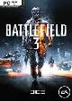 Battlefield 3 [PEGI uncut Edition] (PC)