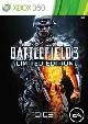 Battlefield 3 [Limited AT PEGI uncut Edition] inkl. Bonus DLC (Xbox360)