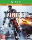 Battlefield 4 f�r PC, PS3, PS4, X1, X360