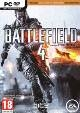 Battlefield 4 [AT D1 uncut Edition] inkl. Bonus DLC (PC)