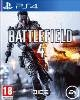 Battlefield 4 [uncut Edition] (PS4)