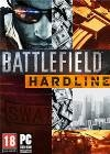 Battlefield Hardline (PC)