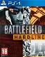 Battlefield Hardline f�r PC, PS3, PS4, X1, X360