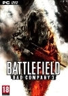 Battlefield: Bad Company 3 (PC)