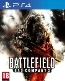 Battlefield: Bad Company 3 für PC, PS4, X1