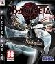 Bayonetta [uncut Edition] (PS3)