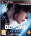 Beyond: Two Souls f�r PS3