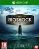 Bioshock The Collection [HD Remastered uncut Edition] + 8 DLCs + Artwork Packing (Xbox One)